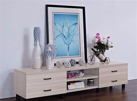 style modern mdf ritz simple style tv stand mdf modern lcd cabinet view high quality modern wooden mdf plywood particle simple tv stand design buy tv stand design