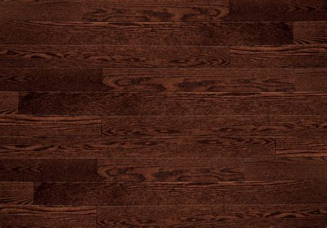antique cherry ambiance red oak pacific exclusive lauzon hardwood flooring