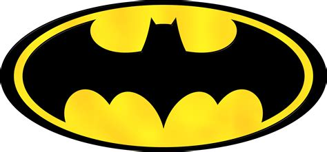 batman logo wallpaper high definition wallpapers high high resolution batman symbol