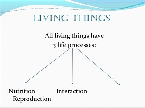 of the living things victor shmud total expert 2 books living things by victor acosta