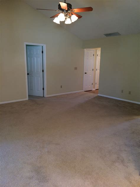 section 8 fort wayne 521 plainfield drive fort wayne in 46825 for rent in
