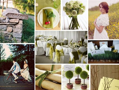 wedding theme ideas my riviera wedding