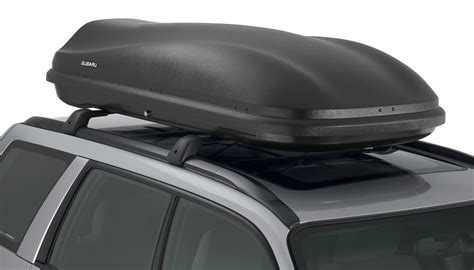 subaru roof cargo box subaru forester extended roof cargo carrier pb001027 roof