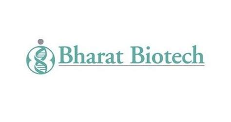 Fitness And Health News Worth Reading by Bharat Biotech Donates Products Worth Seven Lakh To Blast