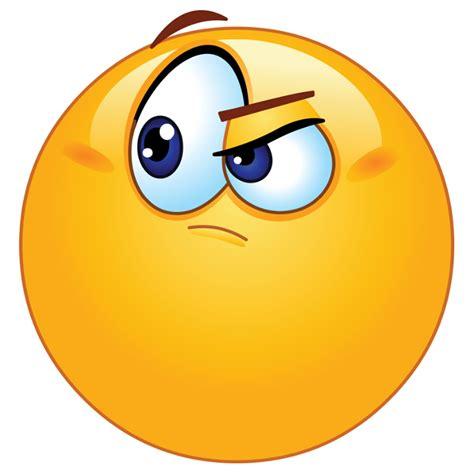 emoji yelling 1000 id 233 es sur le th 232 me angry face emoji sur pinterest