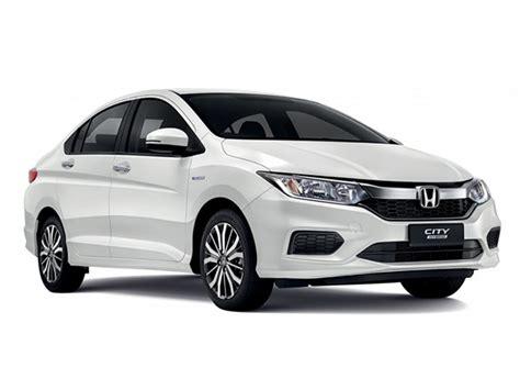 honda city battery honda city hybrid launched in malaysia mileage specs