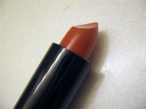 Nyx Lipstick 538 Heredes nyx professional makeup 538 heredes reviews photos