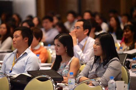 Sce Mba by Inspire Bangkok Sasin Mba Emba Sce Information Session