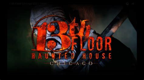 floor chicago  trailer youtube