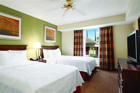 2 bedroom suites in williamsburg va 2 bedroom suites in williamsburg va bedroom and bed reviews
