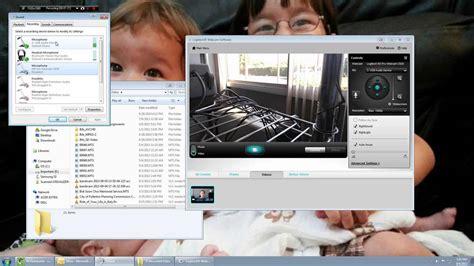 logitech web software logitech software allinstaller