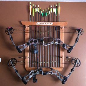 woodwork bow rack plans wall plans pdf free build