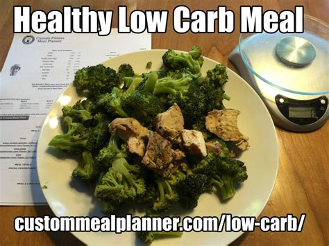 healthy fats low carb healthy low carb meal scooby s home workouts