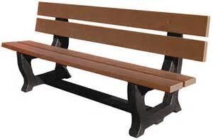 acheter banc pas cher avec comparacile mobilier de jardin