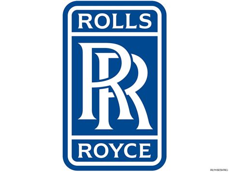 rolls royce logo wallpaper rolls royce logo wallpaper 1024x768 27821