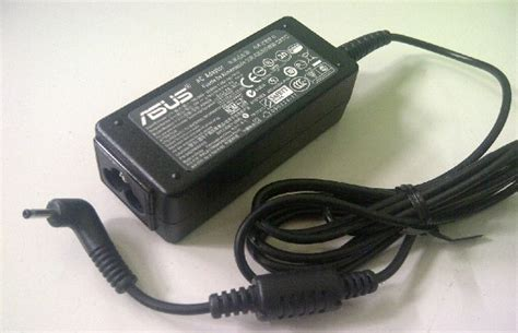 Adaptor Laptop Asus A43e adaptor charger original asus a43s a42j x43u a43e k40in eepc 1215 1015 x101h bogor