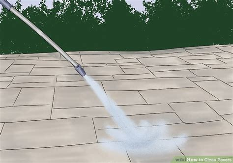 how to get grease patio stones how to remove grease stains from patio stones crunchymustard