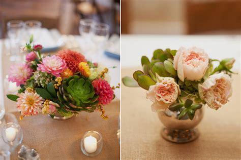 table centerpieces diy best diy wedding decorations