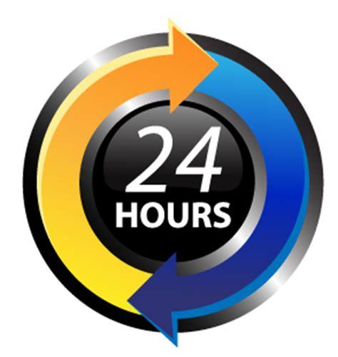 24 Hours Plumbing by Testimonials Js Plumbing Heating