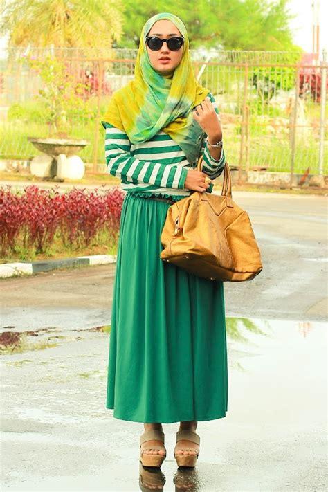 biography desainer dian pelangi 103 best images about dian pelangi fashion hijab on