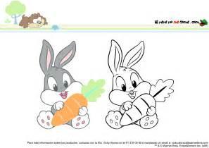 pics photos bugs bunny baby looney tunes