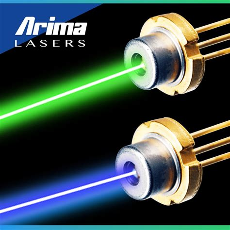 green blue laser diode list manufacturers of mini glass dome buy mini glass dome get discount on mini glass dome my