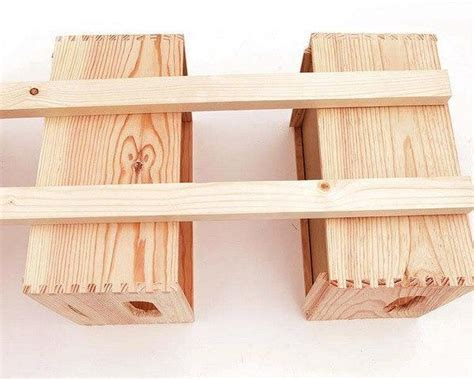 Regal Bauen by Regal Selber Aus Holz Bauen Anleitung Dekoking