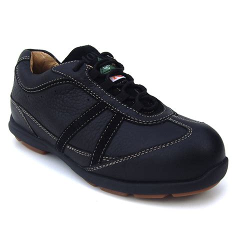 womens safety shoes tara oxford s safety shoes on sale