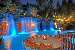 amazing pools get in my backyard 10 amazing pools babycenter