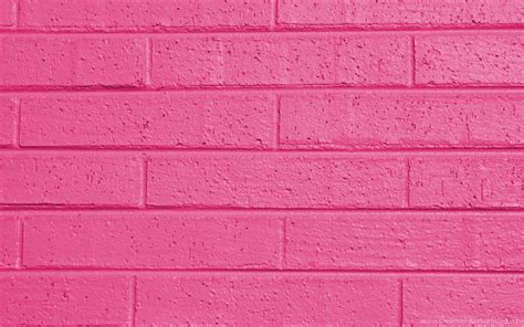 wallpaper pink hd tumblr pink wallpaper tumblr hd wf1018 desktop background