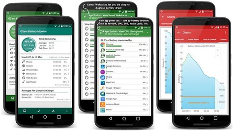 best android utility apps 10 best android tools and utility apps android authority