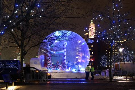 Home Decoration For Christmas inflateables for events from merlin inflatables