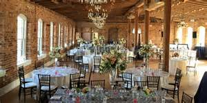 Wedding Venues Massachusetts Melrose Knitting Mill At Babylon Weddings Get Prices For Raleigh Triangle Wedding Venues In