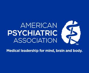 American Mba Conference by Psychiatry Embraces Digital Health