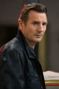Liam Nissan Liam Neeson Finally Sets The Record On The