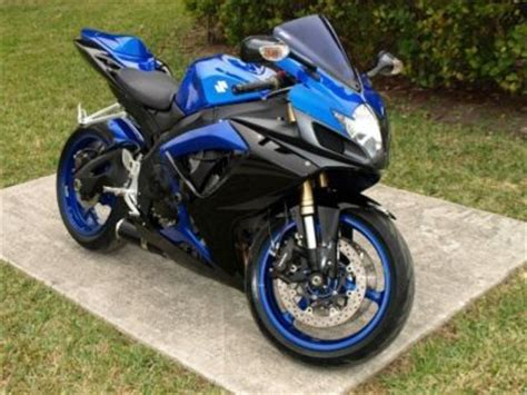 Cheap Suzuki Motorcycles Best 20 Gsxr 600 For Sale Ideas On Suzuki