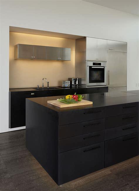 www kitchen collection compact kitchen island walk house