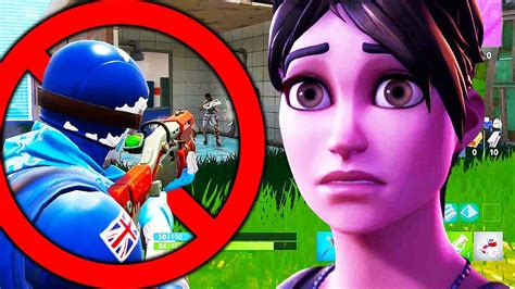 fortnite to be banned fortnite could be banned