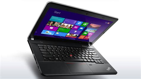 Laptop Lenovo E440 thinkpad edge e440 20c5a00mme computer repair service