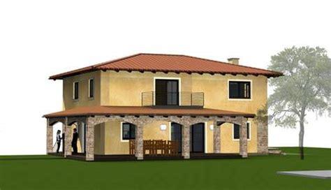 Hausfassade Farblich Absetzen by Bestandsbau
