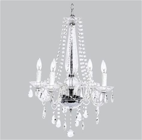 Jubilee Middleton Glass Chandelier 4 Light Free Shipping Jubilee Chandelier