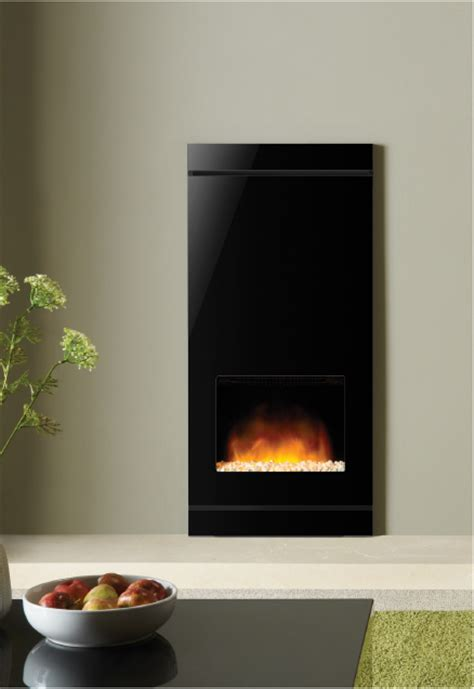 contemporary electric fires uk focus fireplaces stoves fireplaces stoves gas