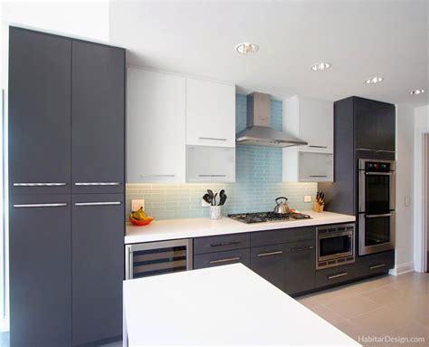 chicago kitchen design kitchen remodeling chicago habitar design