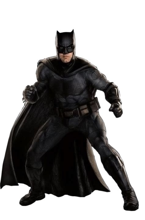 imagenes png batman batman png by everythingflash on deviantart