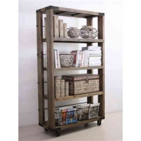 librerie country chic librerie country chic on line prezzi scontati fino a 70