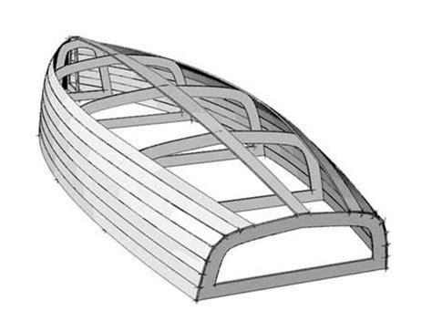 boat building foam sandwich construction foam sandwich construction page 2 bateau2