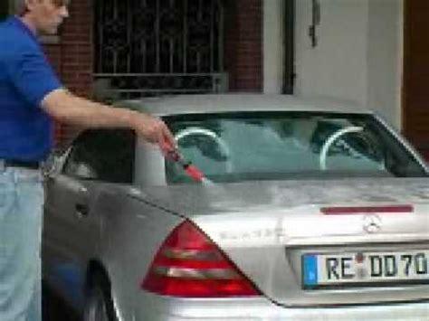 Innenraumaufbereitung Auto by Mr Wash Innenraumaufbereitung Doovi