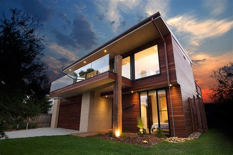 house photo award winning somerset house hayden constructions custom homes