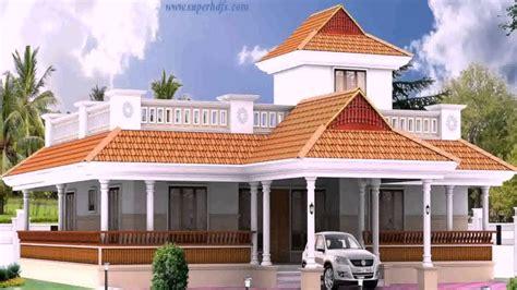 kerala style 3 bedroom house plans house plan kerala style 3 bedroom house plans single floor