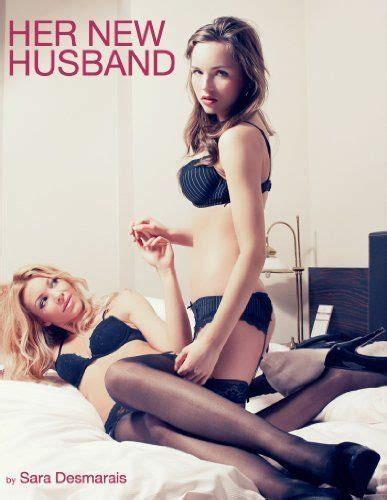 sissy husband 10 best sissy husband images on pinterest book covers